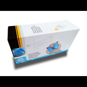 Toner Compatível p/ HP Laserjet 26X Pro M402/M426 - Preto (Alta Capacidade)