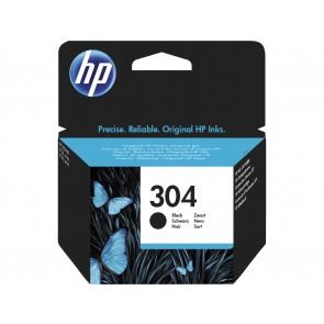 HPN9K06A(304BK)/