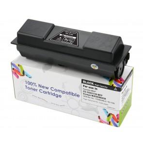 CWTP-TK1130(3000)
