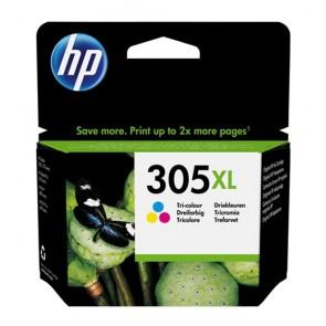 HP3YM63A(305XLC)