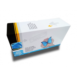 Toner Compatível p/ Konica Minolta 363/423 (TN-414) - Preto (KOMA202050)