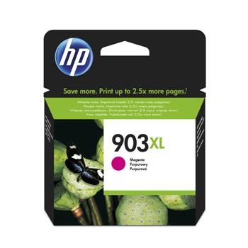 HPT6M07A(903XLM)/