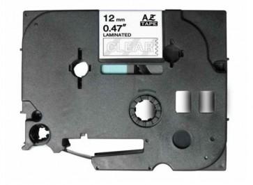 HL-TZ135