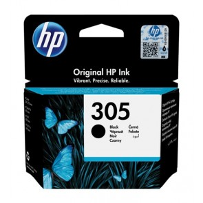 HP3YM61A(305BK)